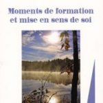 Couverture livre Moments - 1